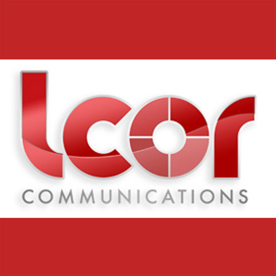 LCOR Communications